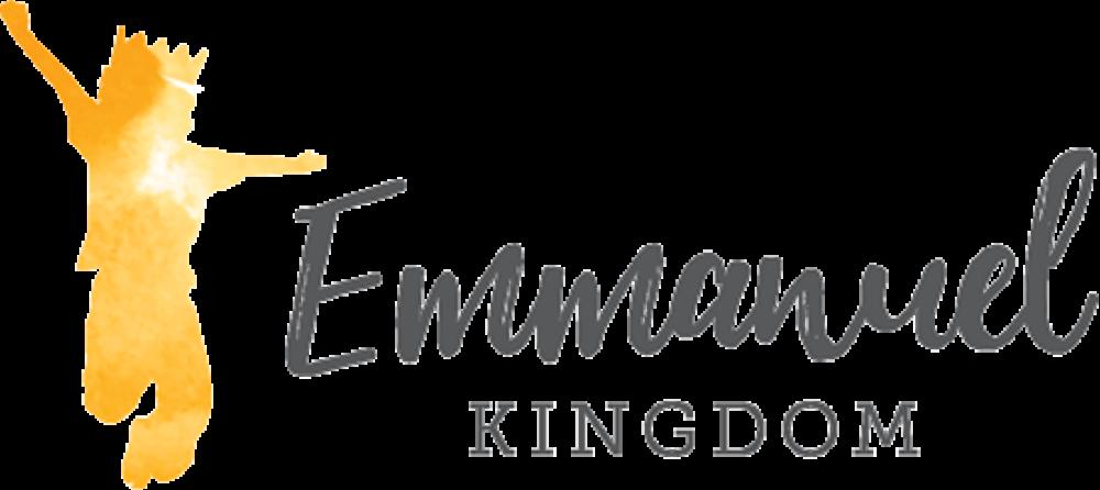 Emmanuel Kingdom