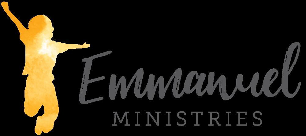 Emmanuel Ministries